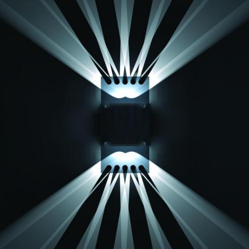 Gyertya (számítógépes rajzok / computerised drawings) (LED lamp)