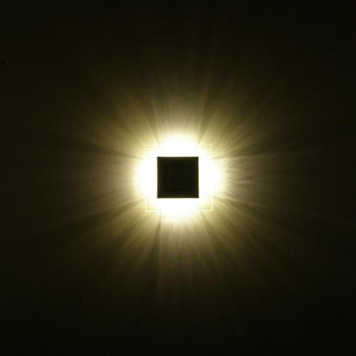 Nova II-01 (LED lamp)